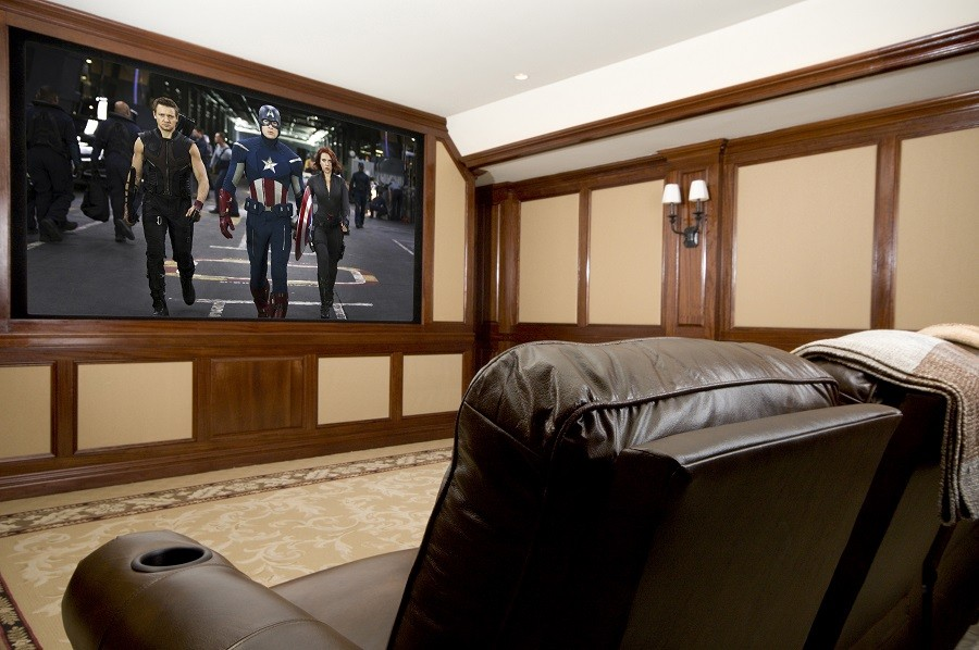PRODAV_February_Blog1_HomeTheaterDesigner_NashvilleTN_Photo